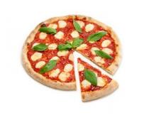 Seminario de pizzas
