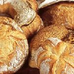 Perquè el pa no engreixa?