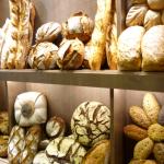 Novetats del món del pa i la pastisseria a Europain 2012