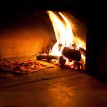 ¿Qué tipo de horno elegir para una pizzería?