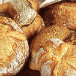 ¿Sabes reconocer un buen pan?