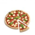 Recepta per fer massa de pizza