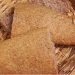 Pequeños consejos para conservar el pan en casa