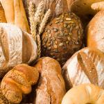 Alguns mites sobre el pa