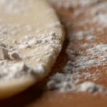 Problemes freqüents amb la massa del pa a l'estiu