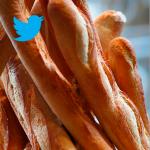 Les xarxes socials arriben al món del pa