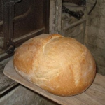 El horno en activo más antiguo de Cataluña