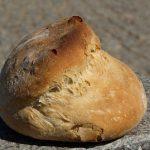 Portugal, un país de pan