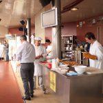 Seminari de Pizzes