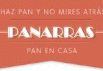 Panarras