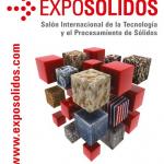 Exposolidos 2013