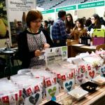 Biocultura 2013