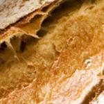 Com aconseguir una bona grenya amb el pa?