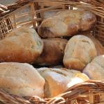 La desaparición del pan artesanal