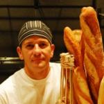 Entrevista a Xavier Barriga dels forns de pa Turris