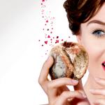 Les 7 tendències del món del pa pel 2014 segons Europain