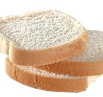 Additius del pa de motlle perillosos per a la salut