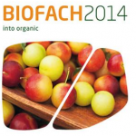 Oportunitats del sector BIO: Biofach 2014