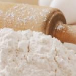 Propietats nutricionals segons el tipus de farina