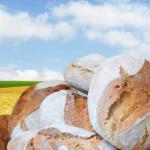 El pan alemán solicita ser patrimonio inmaterial de la humanidad