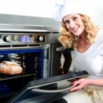 Una tendència que es consolida: fer pa a casa