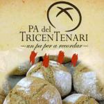 Col.laborem amb el pa del Tricentenari