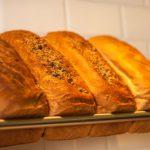 A quin país europeu és més car el pa?