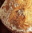 ¿Cómo saber dónde comprar pan de calidad?