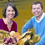 TV3 dedica un programa al món del pa