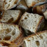 Quin és el pa que més et convé?