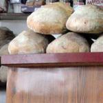 El éxito del pan tradicional, el pan de CEA