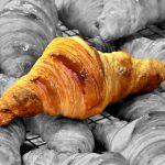 Convocatòria oberta al VII Concurs del millor croissant artesà de mantega de l'estat espanyol