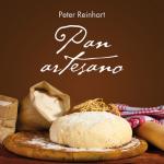 Pa artesà de Peter Reinhart