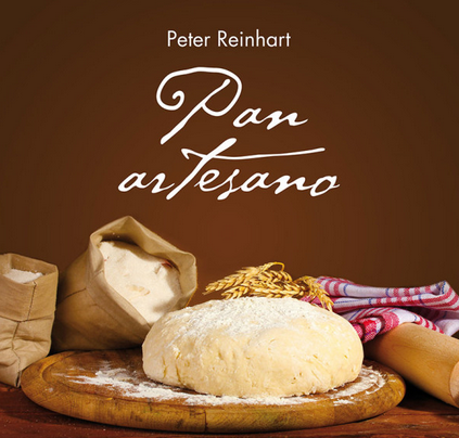 Pan_Artesano_de_Peter_Reinhart