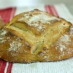 El decàleg del pa artesanal