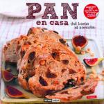 Más recomendaciones literarias panarras para Sant Jordi