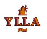 ylla_1878