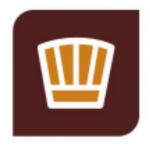 Subministrem la farina pel II seminari ITEPPA