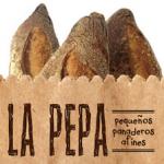 La Pepa, circuit de pans d'autor