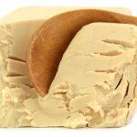La nueva levadura reduce un 95% la formación de acrilamida en el pan