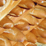 El pa actual és aire