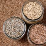 Les propietats dels cereals