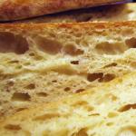 Les Baguettes Occitanes
