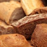 Quins són els pans més consumits al món?