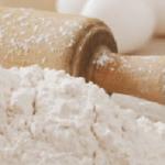El asma del panadero
