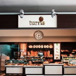 Els millors forns de pa de Barcelona