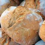 ¿Es conveniente eliminar el gluten de la dieta?
