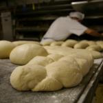 El boom del pa fet a casa influencia als professionals del sector