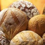 ¿Sabéis como realizar una cata de panes?