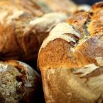La Ruta del bon pa